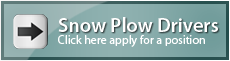 Snow plow driver and snow shoveling apply here!